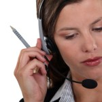 How to Use Technology to Improve Your Customer Support Strategies