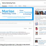How to Update LinkedIn Hero Image Features on Groups
