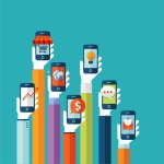 Three Mobile Strategies to Incorporate in Your Marketing Plan