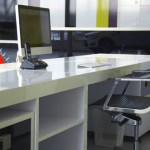 Your Decor Matters: Create an Office Space That Reflects Your Brand