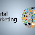 How Can SMEs Handle Digital Marketing in 2017?