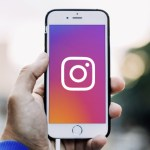 How to Create Instagram Posts That Make Your Phone Ring