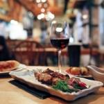 Instagram's Changing the Way Restaurateurs Design Their Restaurants