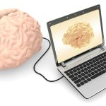 Keyword Research in the Age of RankBrain