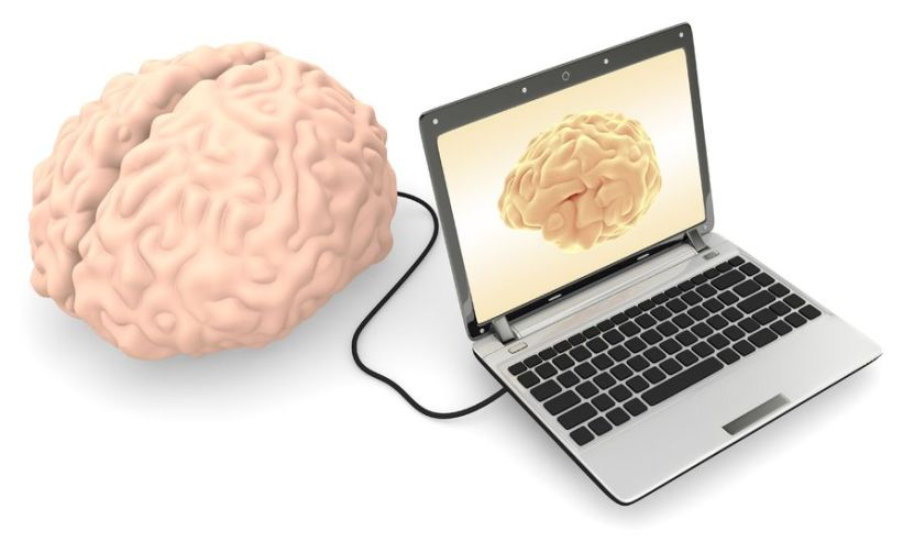 rank brain keywords