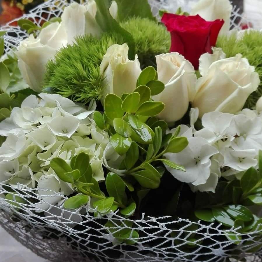 consegna fiori Abruzzo
