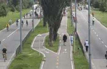 BogotaCiclovia1