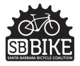 SB Bike Logo