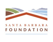 SB Foundation