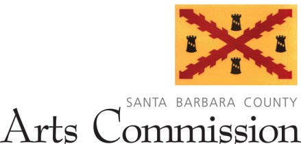 SB County Arts Commission