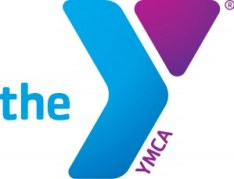 YMCA Santa Barbara