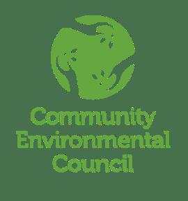CEC_Logo_Green_Centered