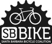 SB-Bike