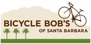 Bicycle Bobs Logo