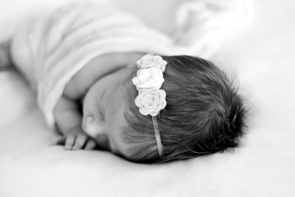 newborn photography bournemouth