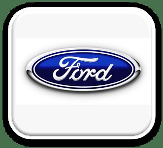 อะไหล่ ford