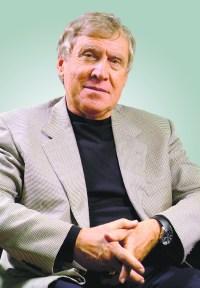 Ренад Сагдеев