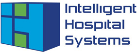 Intelligent Hospital Systems makes $1.3M sale to CancerCare