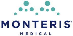 Monteris receives Health Canada approval
