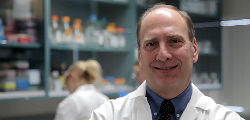 Dr. Albensi