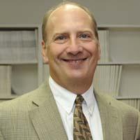 Dr. Ben Albensi