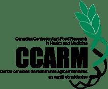 CCARM logo