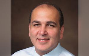 Dr. Ehsan Khafipour