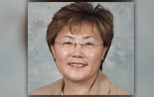 Dr. Miyoung Suh