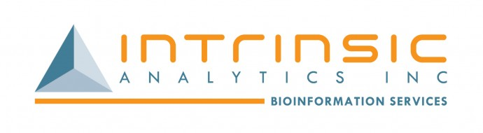 Intrinsic Analytics featured in ONManitoba