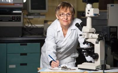 Dr. Kardami