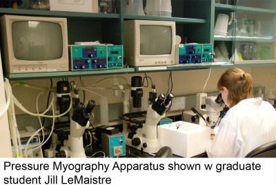 press_myography_05_4441019987_o