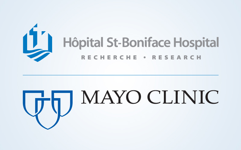 Asper fund to support Mayo Clinic collaboration