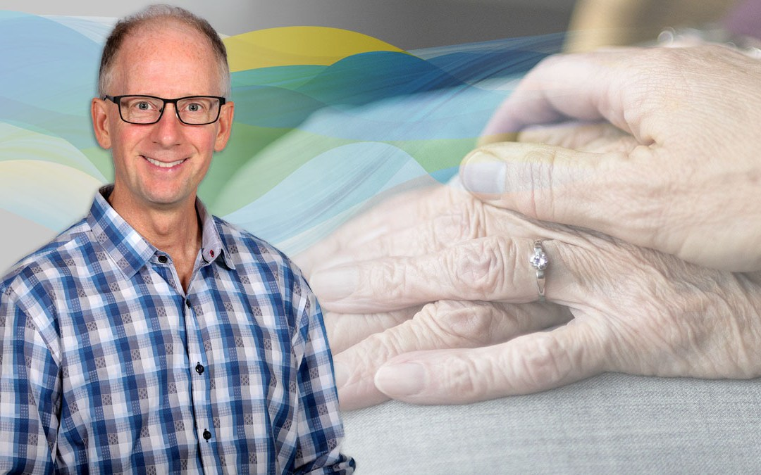 St. B Researcher Helps Develop Compassion Measurement Tool For Improved Patient Experiences in Health Care