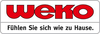 Sponsor WEKO