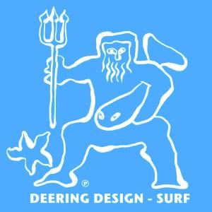 Deering Design Surf