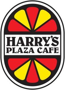 Harry's Plaza Cafe