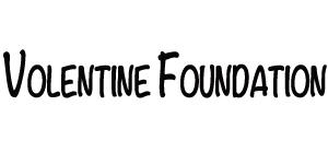 Volentine Foundation