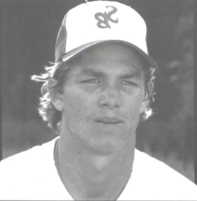 Bob Weirum, Hall of Fame Athlete