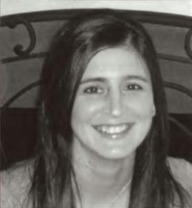 Nicole Sanchez, Hall of Fame Athlete