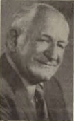 Albert Steinert, Hall of Fame Athlete