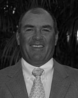 Scott Puailoa, Hall of Fame Athlete