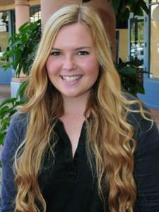 Jenna Wilcox