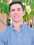 Scholar-Athlete of the Year: Laguna Blanca's Stephen McCaffery