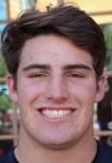 DP's Bella Vigna makes golf history; Henry Hepp helps SBHS football finally beat Ventura