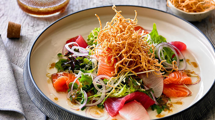 Image result for japanese food recipes