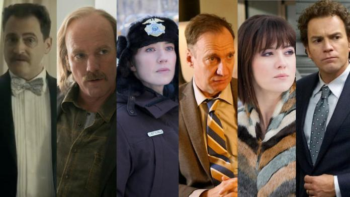 Fargo Season 4 Release Date, Season 5 Possiblities, Cast, Intresting  [PLOT], Latest News - Pop Culture Times