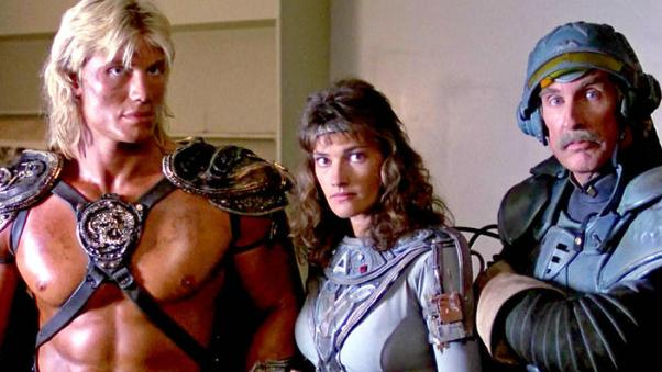 Image result for he man movie