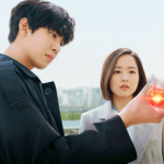 5 reasons to start watching 'Abyss'