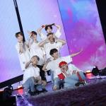 BTS make history again with 'Love Yourself: Speak Yourself' tour sales