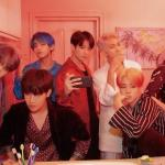 What fans are saying about BTS' 'Map of the Soul: Persona' concept photos